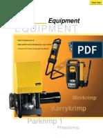 Section_C_Equipment.pdf