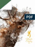 2019-browning-catalog.pdf