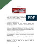 LUCRARE LICENTA ANEMIE HEMOLITICA-converted (4).pdf