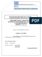 Couldiaty Arsène d. (3)