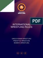wrestling_rules_7.pdf