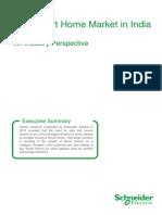 Smart Homes Study_SS.pdf