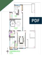 Layout Plan-Model.pdf