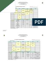HORARIO-IMEC-1-2019-04022019-SIMPLIFICADO.pdf