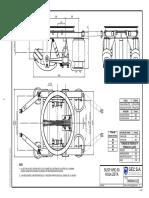 7AR9MXXXZE_ - FICHA TECNICA.pdf
