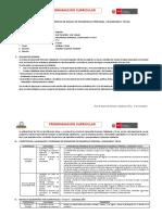 pyu dpcc 2