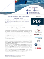 2019-06-19 Einladung Cybercrime CI MCN Final