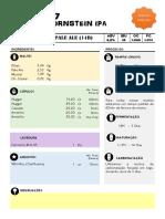 197-Schornstein-IPA.pdf