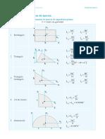 Estatica Luis Eduardo Gamio Páginas 165 178 formulas de inercia