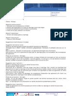 PDFBresilB1Prof