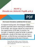Slot 5 Hands on Aktiviti T4&5_TMM