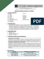 2. PROG.ANUAL CIENCIAS--1RO.docx