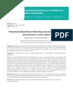 P - RES - 023.pdf