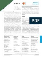neurocardiogenic syncope.pdf