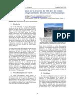 Pueblos_enterrados por_erupcion_volcan_Huaynaputina.pdf