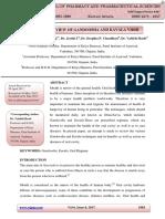 article_wjpps_1497689524 (2).pdf