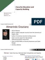 4. Almerindo_TrendsSecurityEducationS