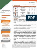 BIG Research NewsletterDiaria 24Junho2019