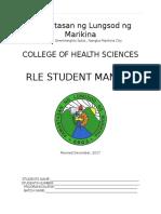 RLEmanualdec2017.doc