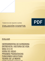evaluacion diagnostica.pptx