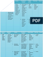 AP Presentation Mat-Sci '15-16
