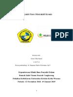 Laporan Kasus PPOK IPD CGK.docx