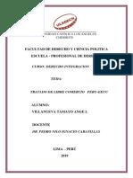 TLC PERU . EEUU.pdf