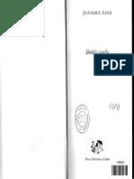 Floch - Identites visuelles.pdf