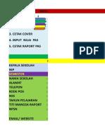 Raport  81 PAS 1 K.2013 SMP GM 2018_2019