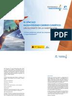 vinculo_biodiversidad_y_cambio_climatico.pdf