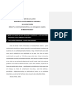 ARTICULO  MATERIAL PARTICULADO  2 DE DICIEMBRE - 2016.docx