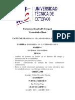 TRABAJO DE  ING TOPA.docx