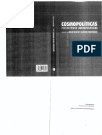 309602974-La-Persona-Fractal-Roy-Wagner.pdf