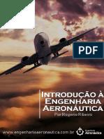 Introdução a Eng. Aeronautica
