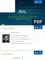 19-05-09-AVL-How-emissions-relevant-driving-cycles-can-be-transferred-from-road-to-lab.pdf