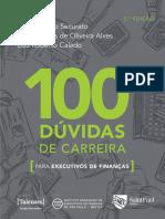 ebook-100-duvidas-de-carreira.pdf