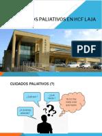 PALIATIVOS
