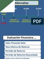 03 Introduccion Matematicas Financieras