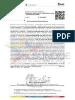 ACTA_DE_INSTRUCCION(29-11-2017 ).pdf