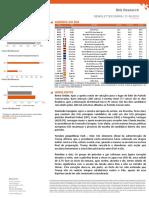 BIG Research NewsletterDiaria 21Junho2019