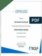 CERTIFICADO TECSUP.pdf