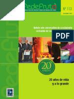Revista_ Fedefruta _113.pdf