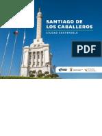 PA_Santiago.pdf