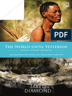 The World until Yesterday.pdf