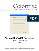 133148340-Colortrac-Cx40-Utilities-Service-Manual.pdf