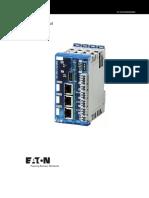 XC-303 MN050005_EN.pdf