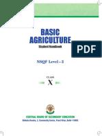 Basic_Agriculture_X.pdf
