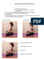 Pranayama-Postures-and-Mudras.pdf