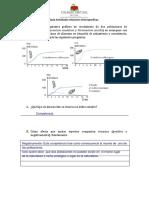 016-1M-BIOLOGÍA-ACTIVIDADESRELACIONESINTERESPECÍFICAS