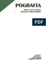 kupdf.net_topografiacutea-alvaro-torres-nieto-4edc (1).pdf